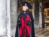 karneval-venedig-2018_-toni_jaitner-10
