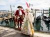 karneval-venedig-2018_-toni_jaitner-3