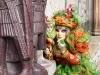 karneval-venedig-2018_-toni_jaitner-6