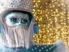 karneval-venedig-2018_-toni_jaitner-8