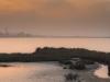 Sonnenaufgang im Nebel - Alex P.