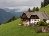 Bauernhof in Tesselberg