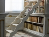 Stiftsbibliothek Admont