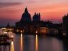 Venedig DEZ 2019