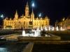 Rathaus Györ
