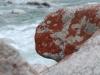 rote-steine1-kopie