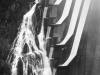 Überlauf Staudamm  - toni jaitner
