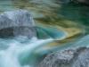 im Val Verzasca  - toni jaitner