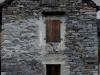 Haus in Verzasca