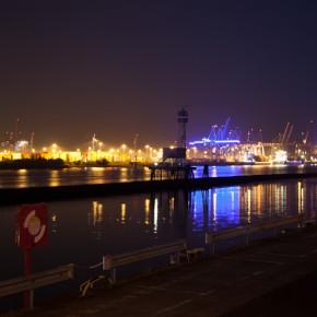 Cruise Days Hamburg