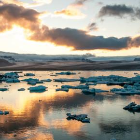 Island, Land der ungebändigten Natur